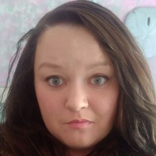 House Sitter Provider Emilee V's Profile Picture