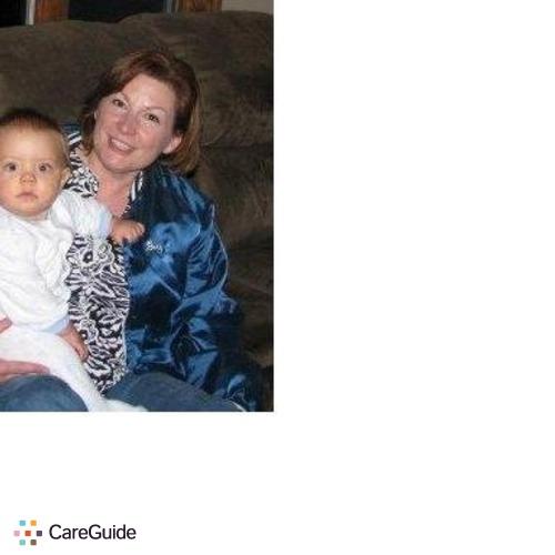 Child Care Provider Barbara Dienberg's Profile Picture
