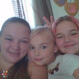 Babysitter in Christiansburg