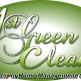 House Cleaning Company in Hyattsville