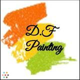 Painter in Naperville