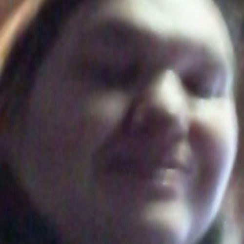 Elder Care Job Holly Hickman's Profile Picture
