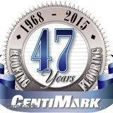 Centimark LTD - Innovative Roofing and Flooring Solutions