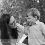 Nanny, Pet Care, Swimming Supervision, Homework Supervision, Gardening in Guelph