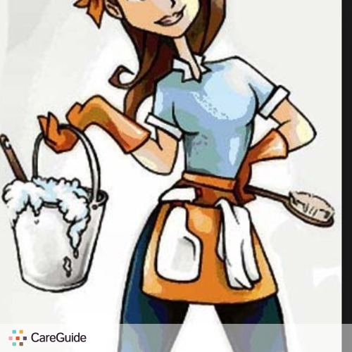 Housekeeper Provider Tasheena Watkins's Profile Picture