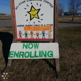 Daycare Provider in Springdale