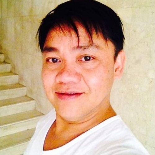 Housekeeper Provider Joel P Gallery Image 2