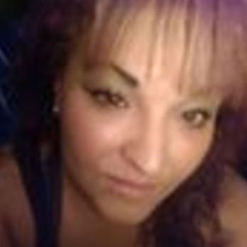 Housekeeper Provider Ivelisse Santiago's Profile Picture