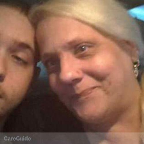 House Sitter Provider Annette Vaccaro's Profile Picture