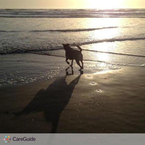 Pet Care Provider Debi B's Profile Picture