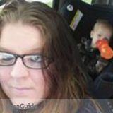 Babysitter Job, Nanny Job in Albertville