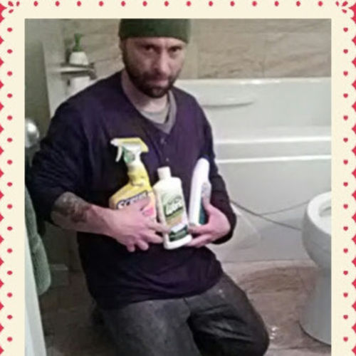 Housekeeper Provider David Violette Gallery Image 2