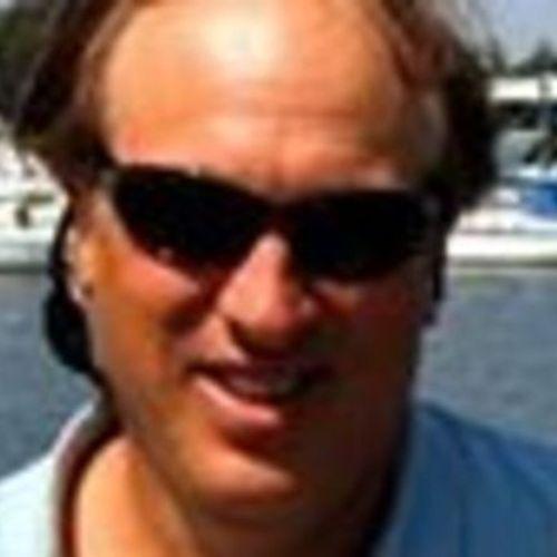 Handyman Provider Dave Vose's Profile Picture