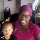 Nanny in Torrance