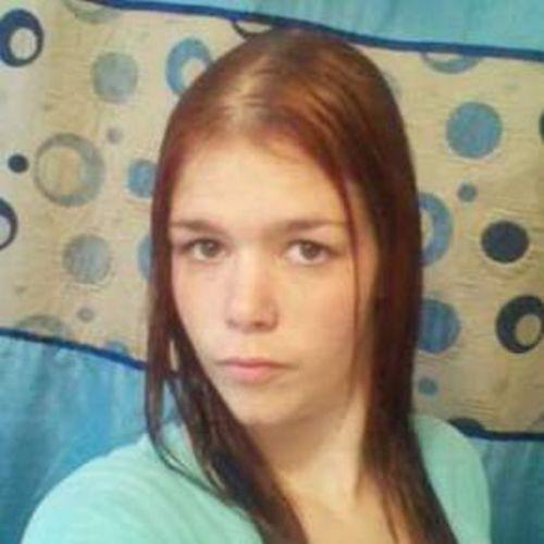Housekeeper Provider Jeanie Zanella's Profile Picture