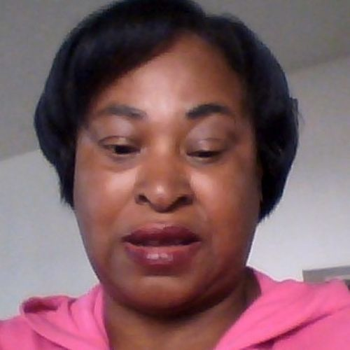 Housekeeper Provider Elinda Edwards's Profile Picture