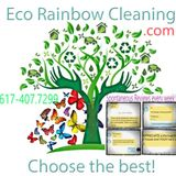 Top To Bottom House Cleaning, Flex Sched, Affordable,