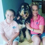 Professional, certified and insured dog trainer and pet sitter, Naples, Bonita, Estero Fl