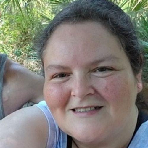 Child Care Provider Jacqueline L's Profile Picture