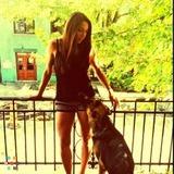 Dog Walker in Mont-Royal