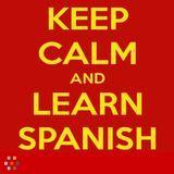 Spanish Lessons - Tutor