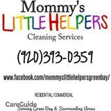 Housekeeper in Green Bay