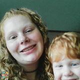 Babysitter, Daycare Provider, Nanny in Lansing