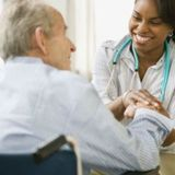 Looking to Provide Exceptional Care for Seniors