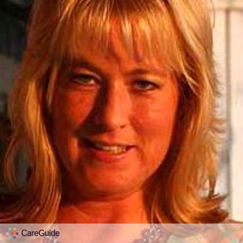 Child Care Provider Rhonda Bennett's Profile Picture