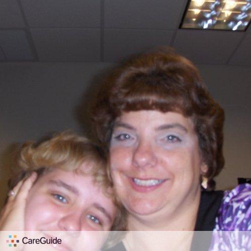Housekeeper Provider Renee Jones's Profile Picture