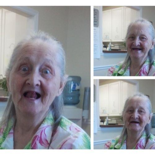 Elder Care Job Connie K Gallery Image 2