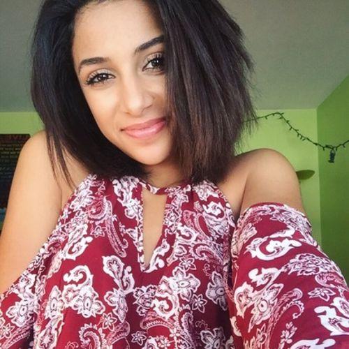 House Sitter Provider Aisha Greene's Profile Picture