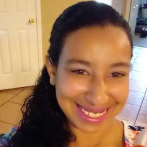 House Sitter Provider Brianna Papion's Profile Picture