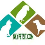 Nky Pet Sit LLC an In Home Pet Sitting and Dog Walking Service Company