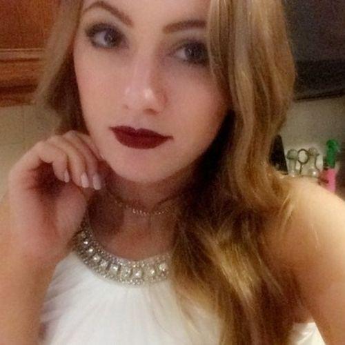 Child Care Provider Brooke Ford's Profile Picture