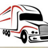 Owner Operator here with a few trucks leased on to Mag Carriers LLC. Seeking Team and Solo drivers!
