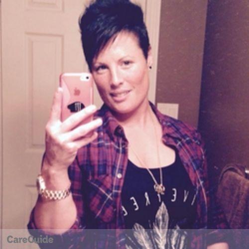 Canadian Nanny Provider Karli L's Profile Picture