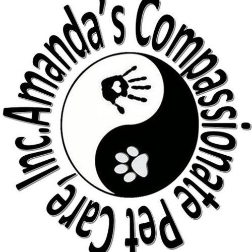 Pet Care Provider Amanda Seigler's Profile Picture