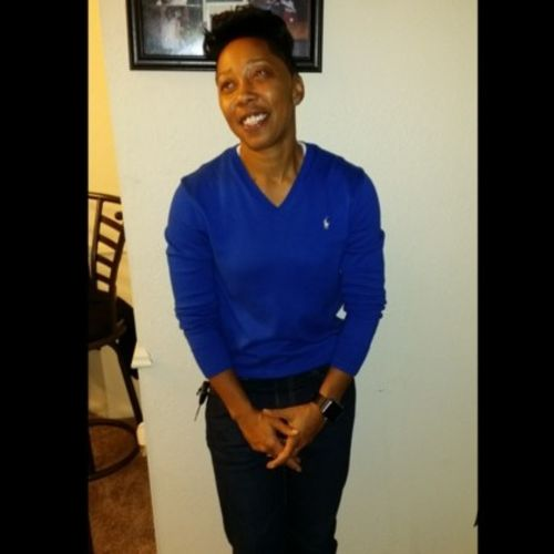 Housekeeper Provider LaQuita T's Profile Picture