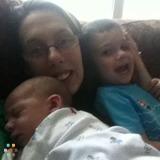Babysitter in Minden