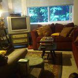 17 Seattle House Sitting Jobs Found