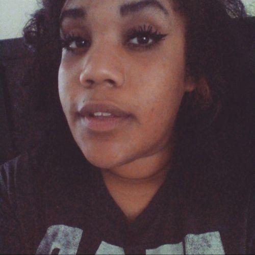 Child Care Provider Daniela Billingslea's Profile Picture