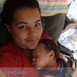 Babysitter, Nanny in Aurora
