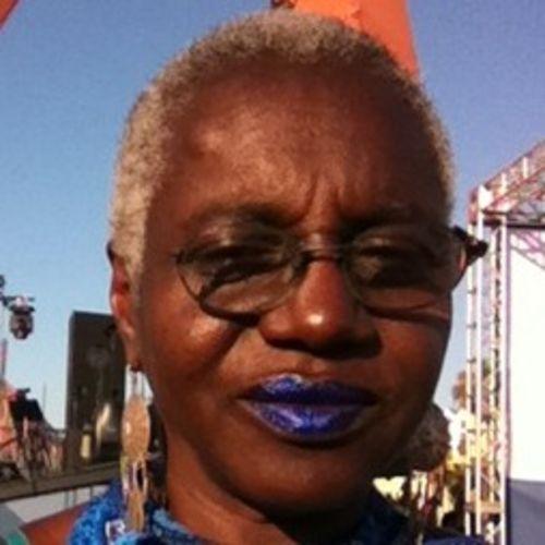 House Sitter Provider Cola Smith's Profile Picture