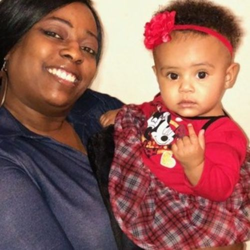 Available: Loving Babysitting Service Provider in Dallas, Tx.
