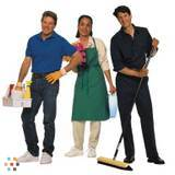 House Cleaning Company in Wilmington