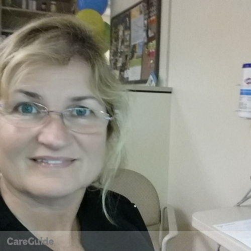 House Sitter Provider Claudia A's Profile Picture