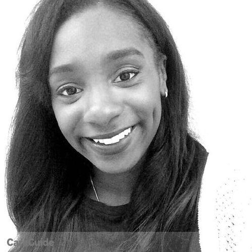 Child Care Provider Anitara Whitfield's Profile Picture