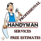Fine Tune Home Improvement and Handyman Services