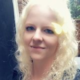 Hoping to Connect with Caregiver in Burlington